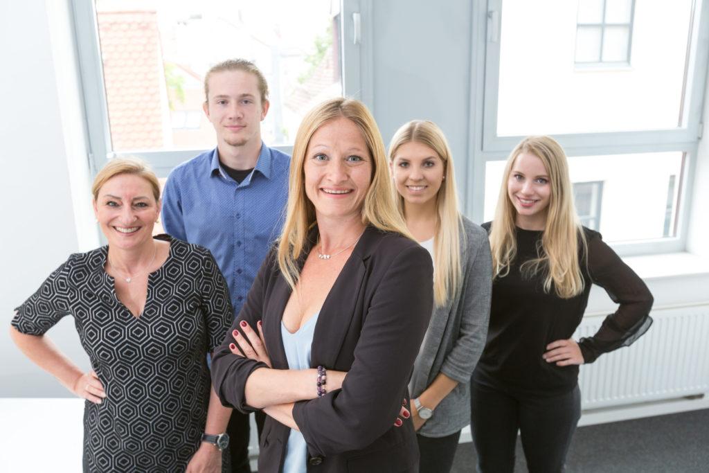 45Nord Augsburg Online Marketing Agentur