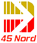 45Nord