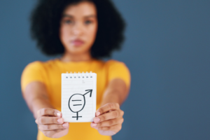 Gendern: Die Bürger wollen keine Gendersprache – Zurecht?