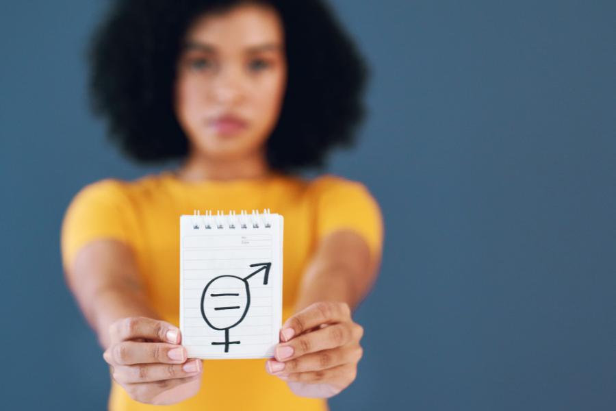 Gendern | www.45nord.de | social media | social media agentur augsburg | marketing agentur augsburg | onlinemarketing augsburg