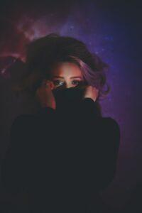 """""""Ghost Follower"""" auf Instagram erkennen und löschen"""